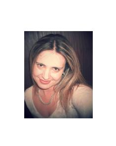 Susana Maria Cunha Gonçalves